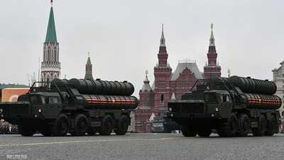 صاروخ روسي يثير أزمة جديدة بين موسكو والناتو