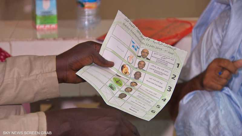 معارضة موريتانيا تؤجل مسيرة احتجاج على نتائج الانتخابات