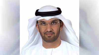 الجابر: الإمارات ستعمل مع حلفائها لنزع فتيل التوتر بالمنطقة