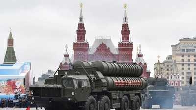 واشنطن تجدد تهديدها لأنقرة بشأن صفقة الصواريخ الروسية