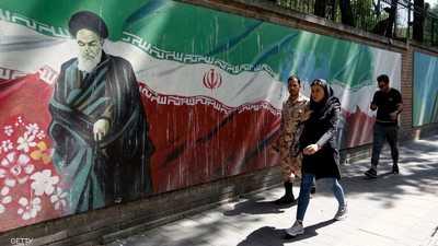 """بعد """"تهديد ترامب الكاسح"""".. إيران لا ترغب بالحرب"""