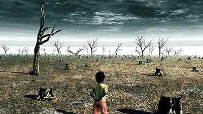 الأمم المتحدة: الفقراء سيتحملون تبعات التغيير المناخي