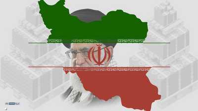 إنفوغرافيك.. ثروة المرشد الإيراني بالمليارات
