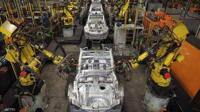 الروبوتات تهدد وظائف 20 مليون حول العالم