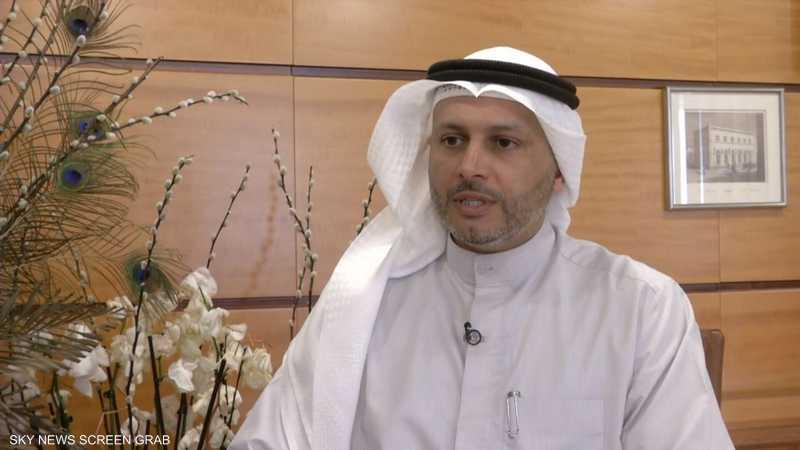 """بورصة الكويت: نعمل على استيفاء شرط """"MSCI"""" قبل نوفمبر"""