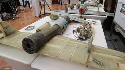 طائرات إيران المسيرة.. سلاح الحوثيين الغادر يثير قلق ألمانيا