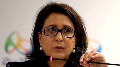 حضور عربي لافت في تنفيذية اللجنة الأولمبية الدولية