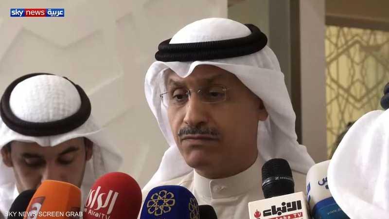الحكومة الكويتية: الأجهزة العسكرية مستعدة لمواجهة أي طارئ
