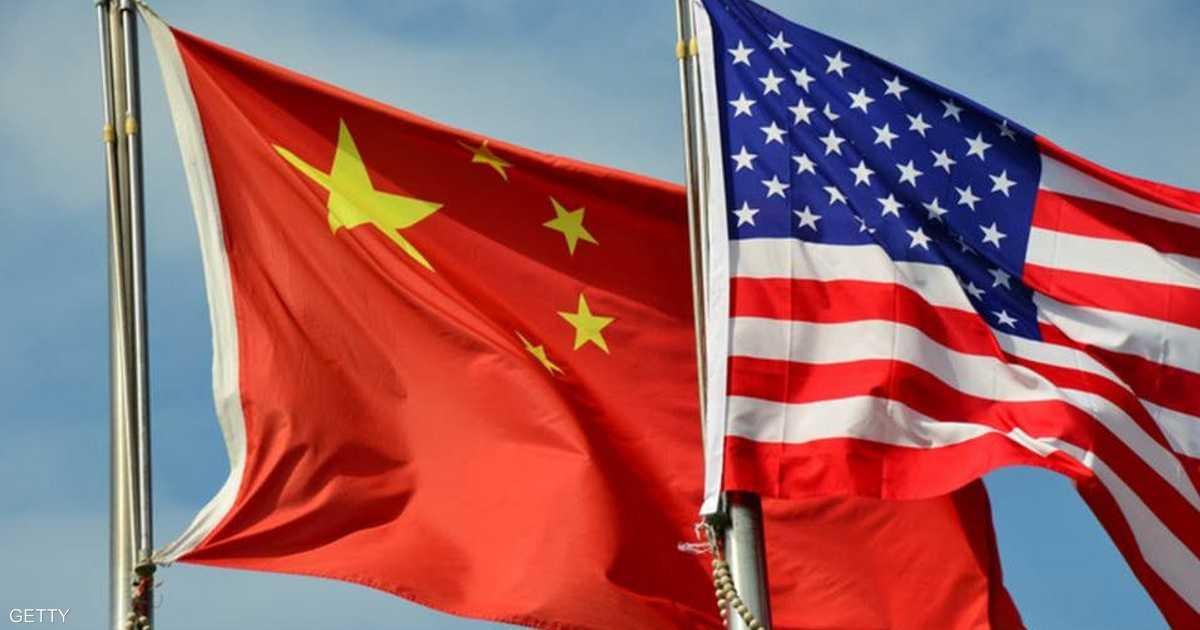 تحذير.. الحرب التجارية تعصف بالنمو في الصين