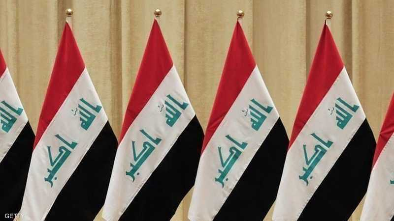 مسؤول عراقي