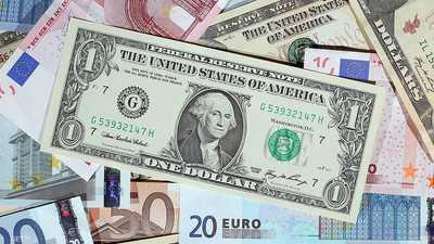 العالم في خطر.. ديون الحكومات تبلغ مستوى قياسيا