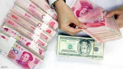 الدولار يرتفع على وقع محادثات صينية أميركية مرتقبة