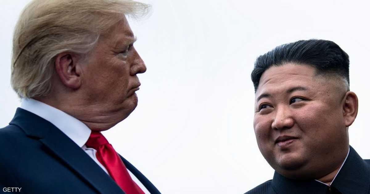 كوريا الشمالية ترحب بـ