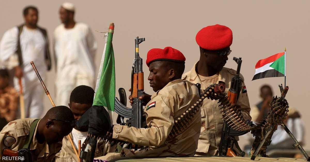 السودان.. عودة الإنترنت خلال أيام   أخبار سكاي نيوز عربية