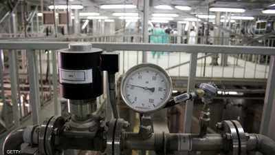 في خرق جديد.. إيران تشيد مبنى لإنتاج أجهزة الطرد المركزي