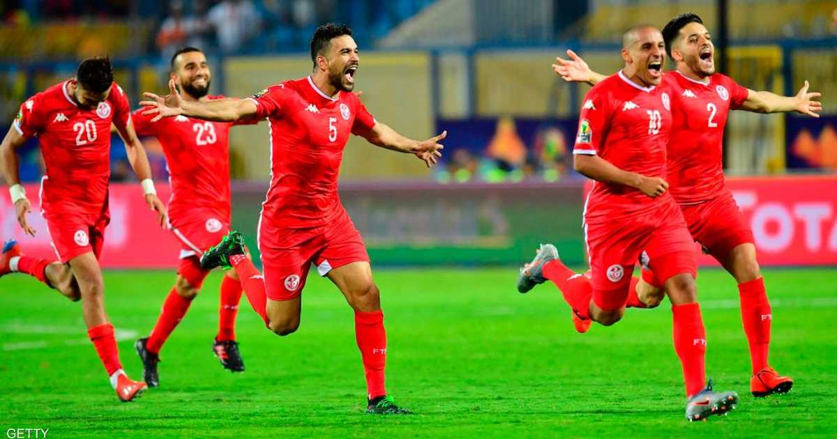 تونس وغانا.. حكاية  انتصار  لم يحدث  في التاريخ    أخبار سكاي نيوز عربية