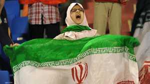 النظام الإيراني كرس نظم تربية للسيطرة على الناشئة