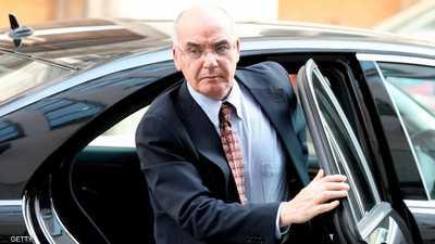 الجزائر.. أمر بسجن وزير الصناعة السابق