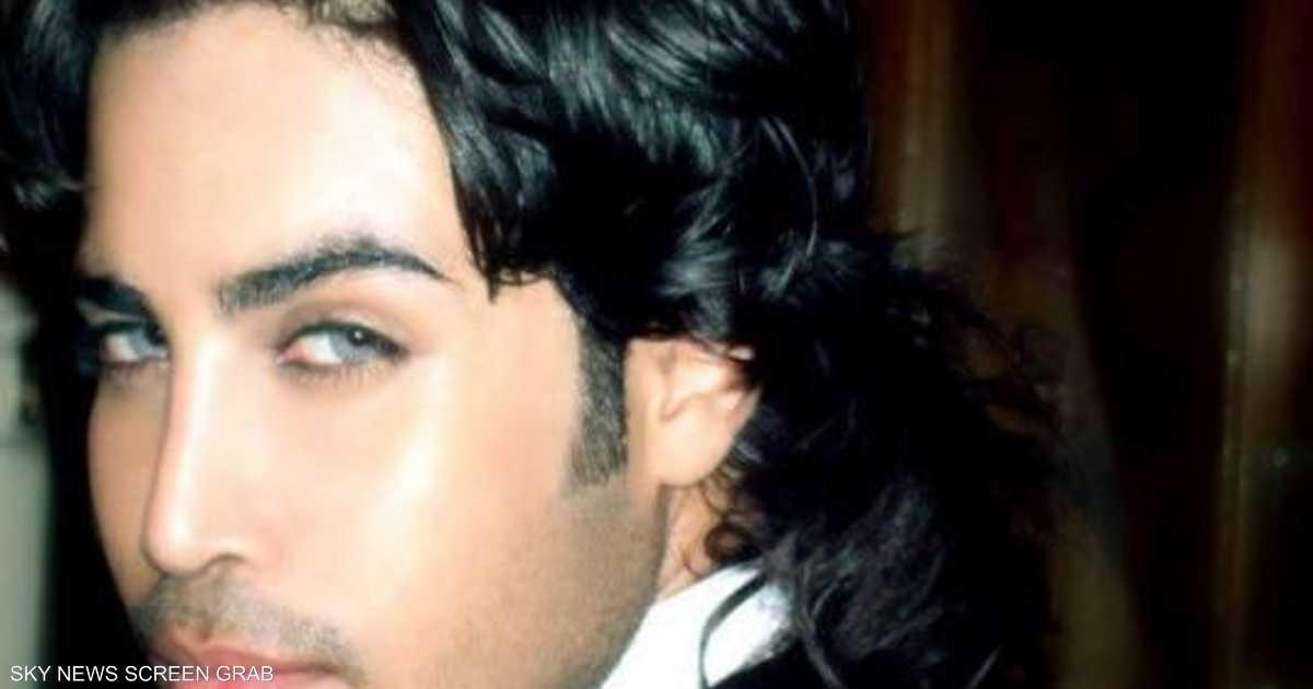 وفاة الفنان السعودي الشاب تومي عمران   أخبار سكاي نيوز عربية