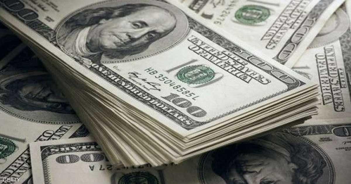 الدولار يتماسك.. بعد تراجع المخاوف الأميركية   أخبار سكاي نيوز عربية
