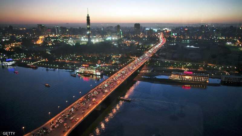 """مصر.. توجه حكومي لإنشاء وزارة لـ""""السعادة"""" 1-1267262.JPG"""