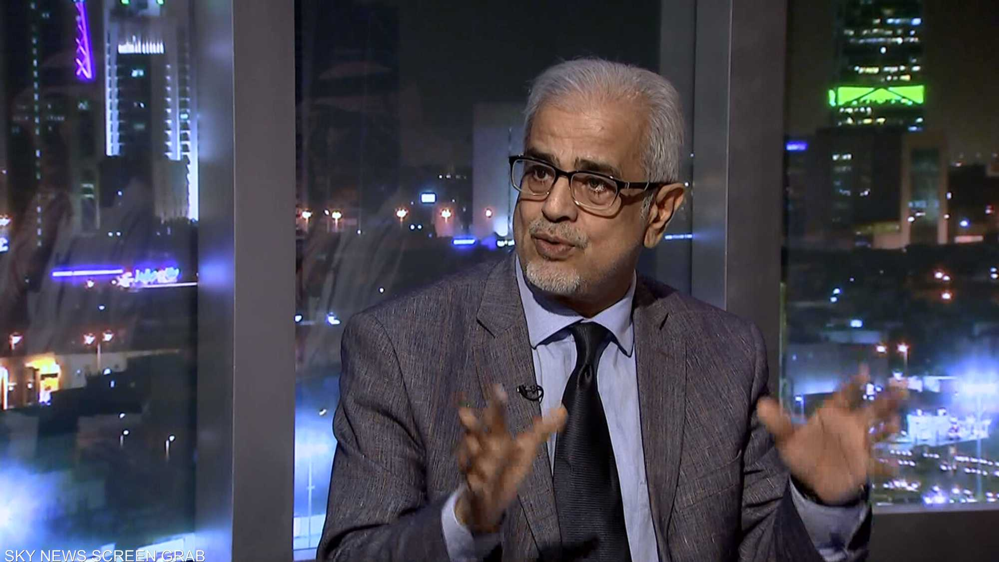 ميليشيات الحوثي المدعومة من إيران تواصل أعمالها الإرهابية