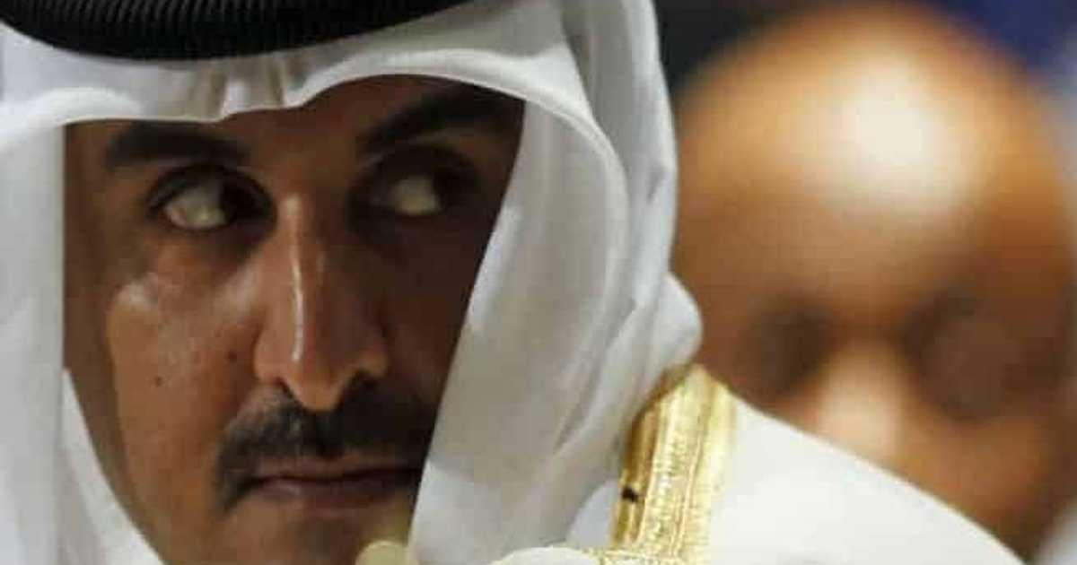 قطر في اليمن .. مفخخات وأكفان   أخبار سكاي نيوز عربية