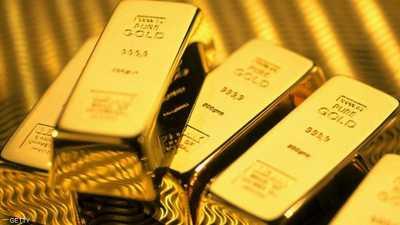الذهب يهبط من ذروة 6 أعوام.. ويحافظ على الأرباح