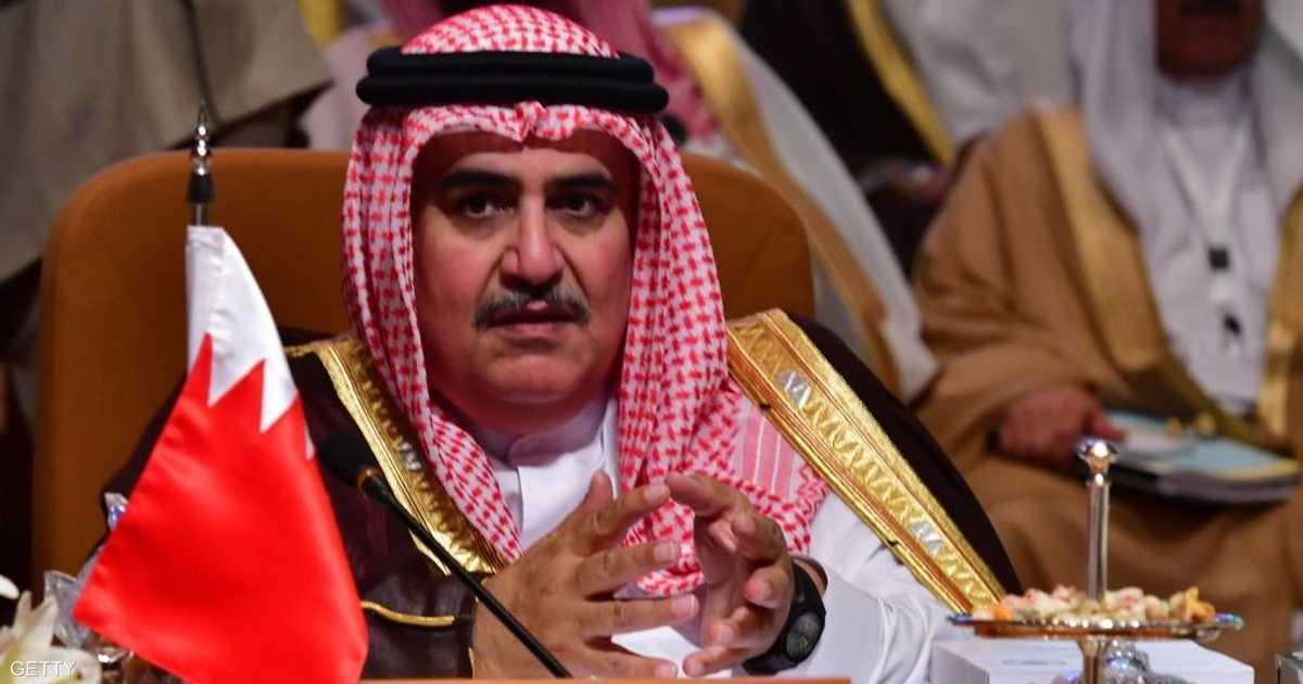 البحرين: قطر الدولة الأشد خطرا على مجلس التعاون الخليجي   أخبار سكاي نيوز عربية