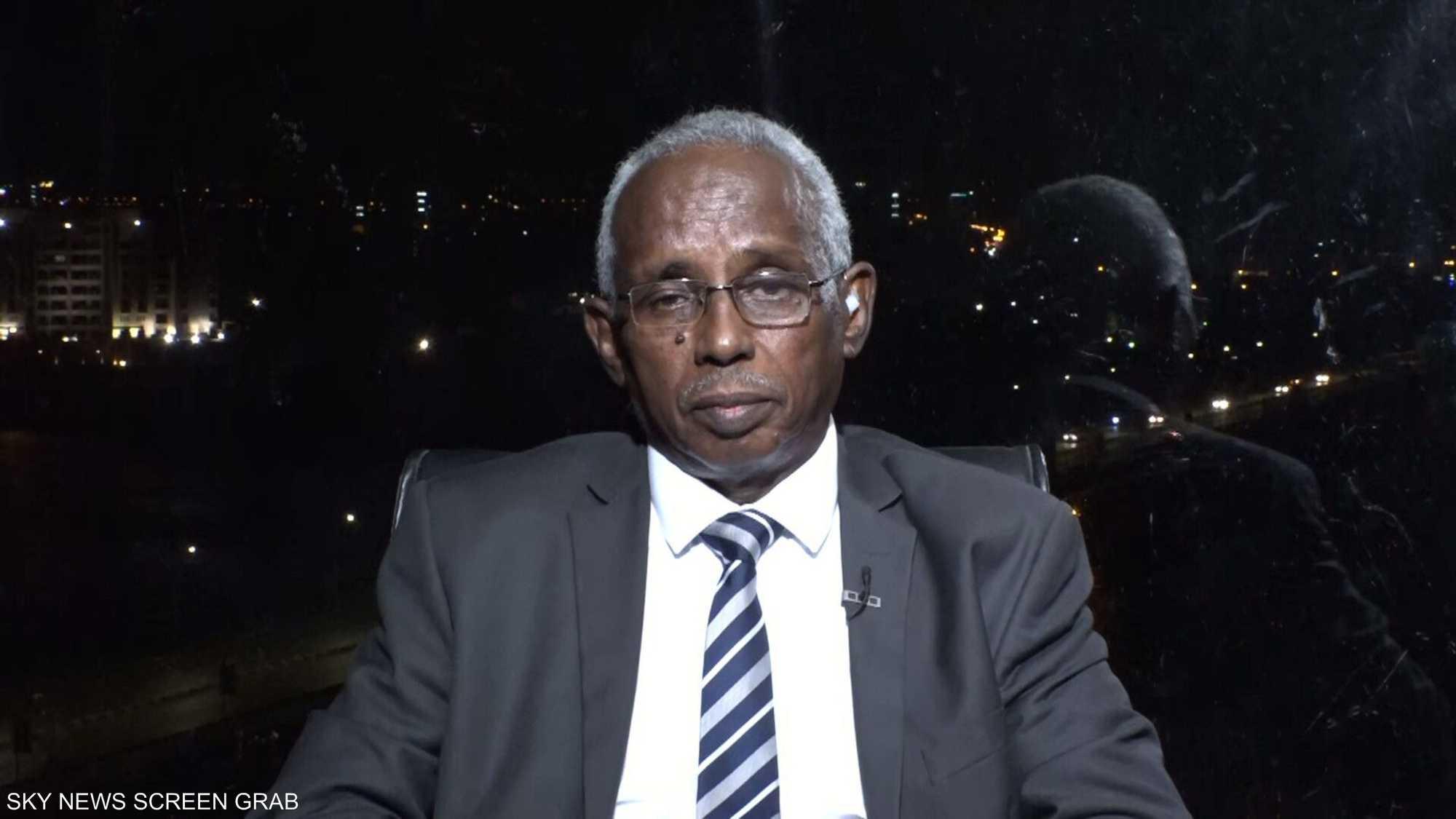 السودان.. لقاء الإعلان الدستوري وترقب الحلول