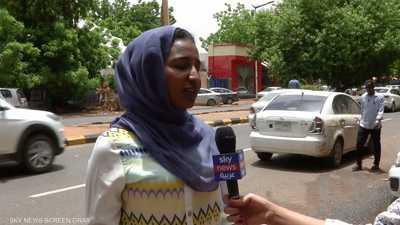السودان.. فرح يعم البلاد مع التوقيع على الاتفاق السياسي