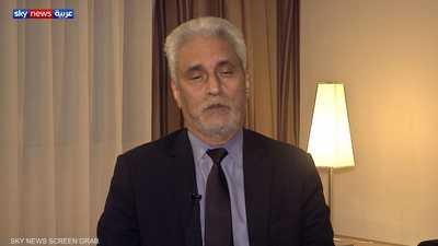 ولد لبات: تطبيق الاتفاق المرحلي في السودان سيخلق آلية جديدة