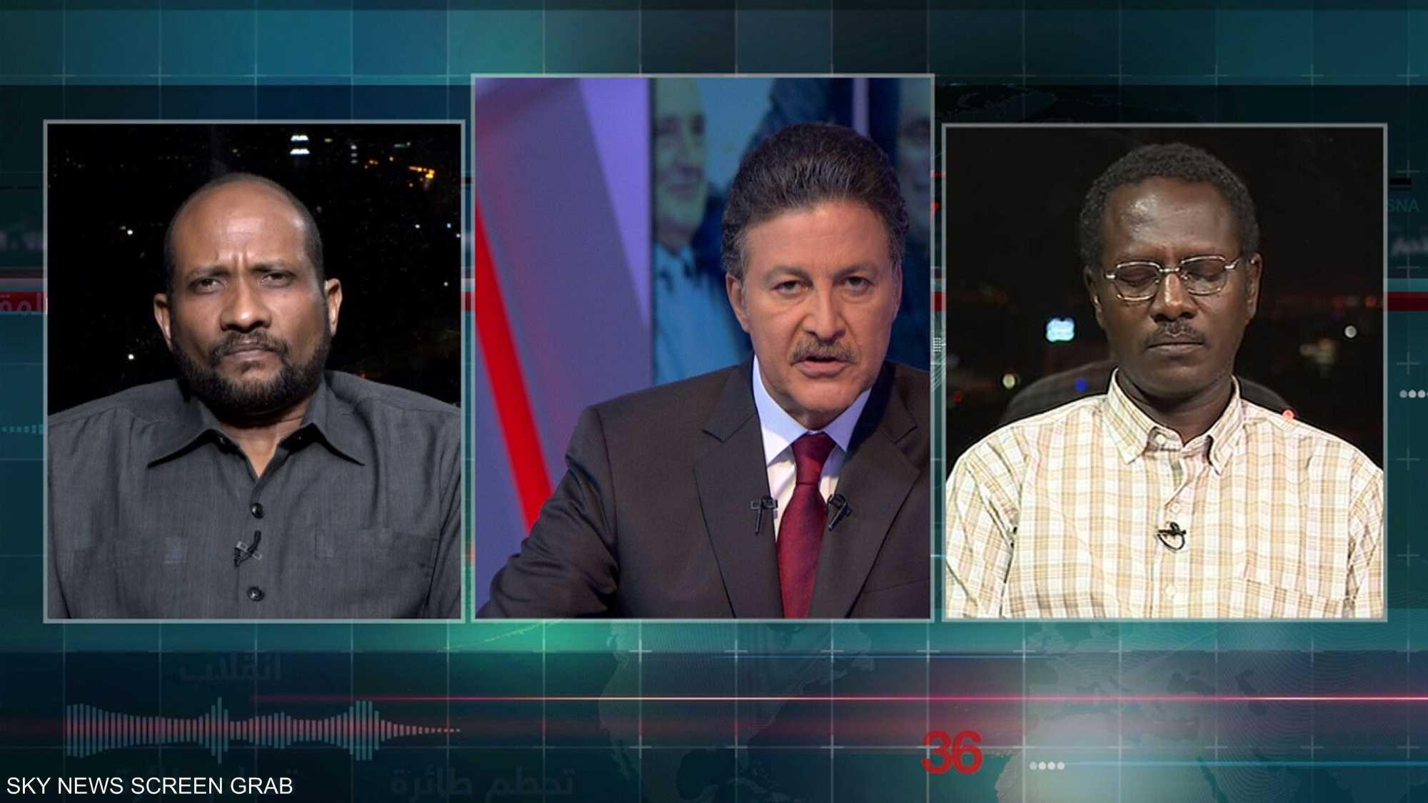 السودان.. اتفاق المرحلة الانتقالية والتفاصيل المتبقية