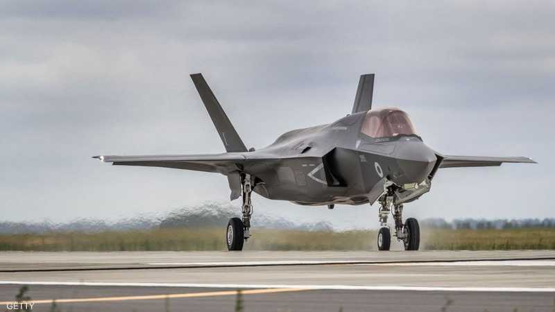 """بعد إخراجها من برنامج """"إف-35"""" …هل ستخرج صواريخ """"إس-400"""" تركيا من الناتو؟ 1-1268827"""