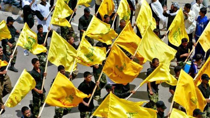 حزب الله متهم بتفجيرين بالأرجنتين منذ مطلع التسعينيات.