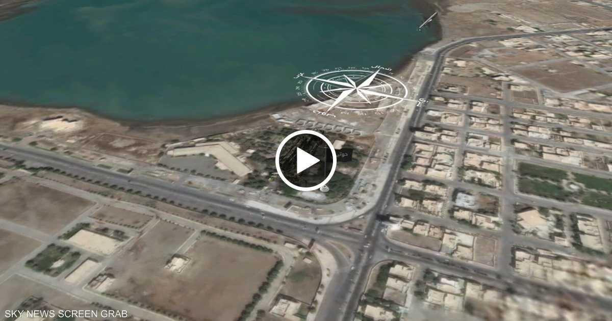 الحوثي يخرق اتفاقية الأمم المتحدة
