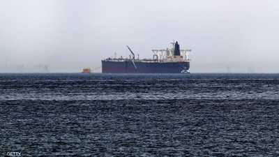 مؤتمر الملاحة بالبحرين.. أميركا تؤكد مواصلة الضغط على إيران