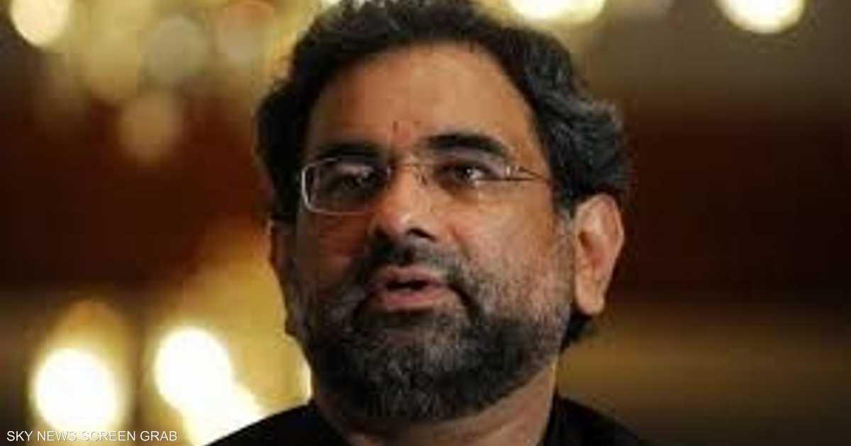 اعتقال رئيس وزارء باكستان السابق بسبب قضية فساد مع قطر   أخبار سكاي نيوز عربية