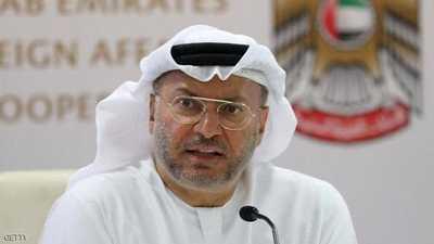 قرقاش: التحالف العربي باليمن مقدم على مرحلة جديدة