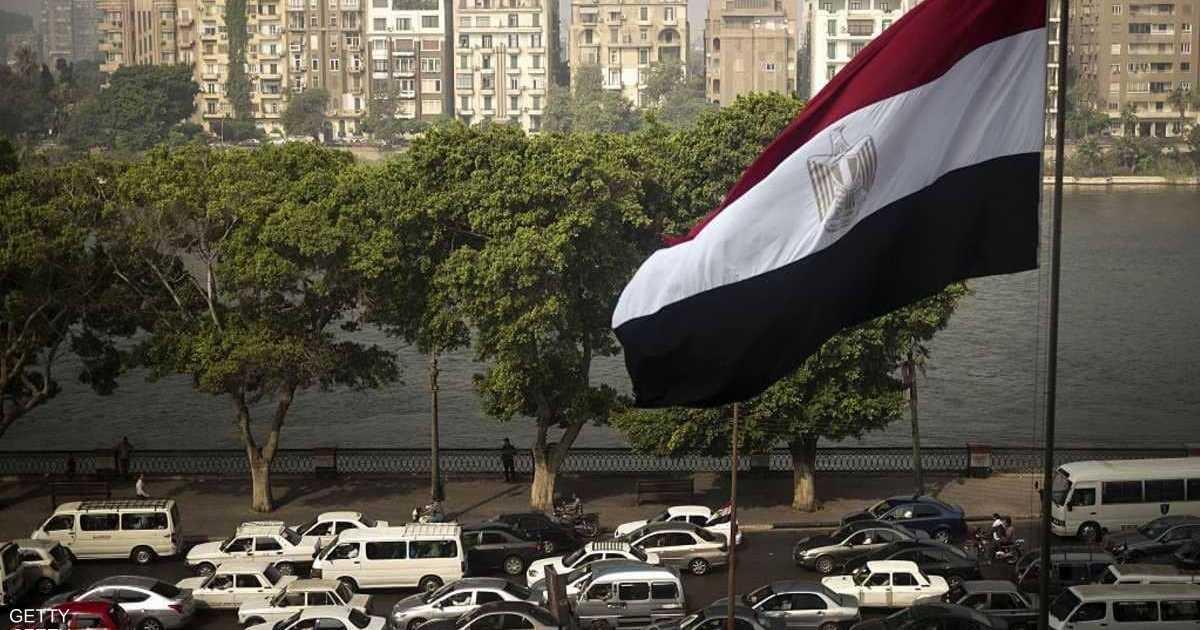 مصر تمدد حالة الطوارئ في كافة أرجاء البلاد   أخبار سكاي نيوز عربية
