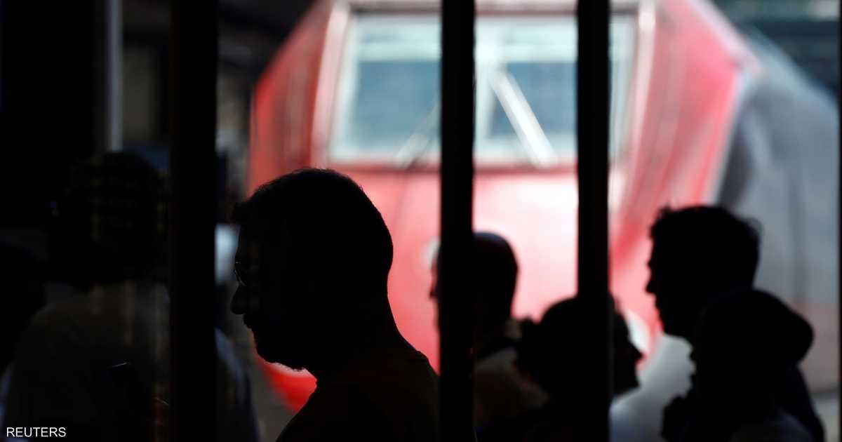 حريق بفلورنسا يؤدي إلى حالة فوضى في حركة القطارات بإيطاليا