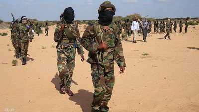 """""""قنبلة موقوتة"""" في الصومال.. الخروج الأميركي يمهد الأجواء"""