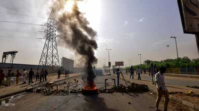 إخوان السودان وحلم العودة على أشلاء الأبرياء