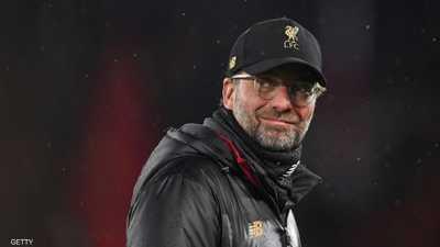 """ليفربول يحدد """"صيدا ثمينا"""" في الدوري الإسباني"""