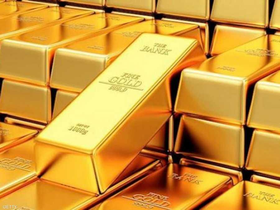 الذهب يصعد عند أعلى مستوى في نحو 6 أعوام