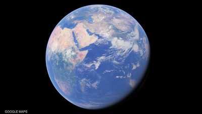 """كارثة.. البشرية """"تقترض"""" موارد الأرض بآخر شهور العام"""