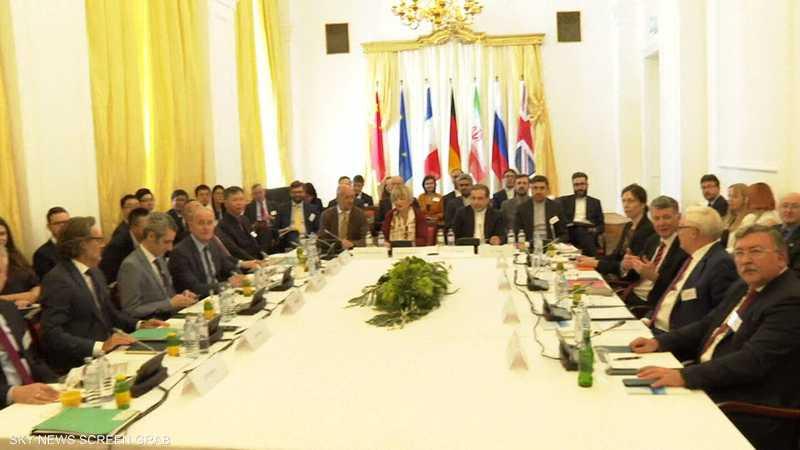 إيران.. وعروض المفاوضات الزائفة