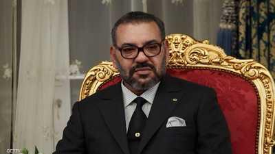 العاهل المغربي: النهوض بالتكوين المهني أصبح ضرورة ملحة
