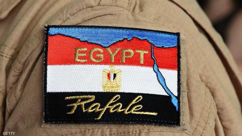 أميركا تعتقل صوماليين بتهمة الانضمام لداعش في مصر