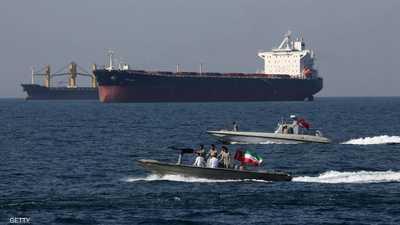 """سفينة حربية إضافية إلى الخليج في إطار """"المهمة الدولية"""""""